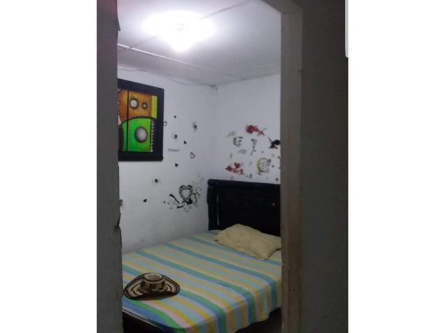 Habitación privada en alquiler