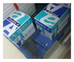 Paperone,xerox,papel de copiadora doble A4 y otros