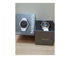 Smartwatch Garmin Vivoactive 3 nuevo.