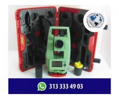 reparacion y mantenimiento equipos topográficos