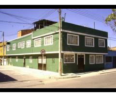 Pintura casas , apartamentos , fincas locales comerciales