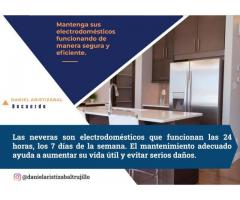 https://daniel-aristizabal-t.webnode.es/
