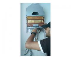 Mantenimiento de calentadores servicios 3003825531