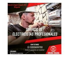 Electricista,iluminacion,instalaciones electricas,electricidad.