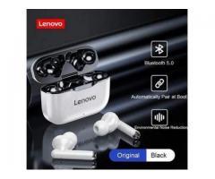 Auriculares Bluetooth Livepods
