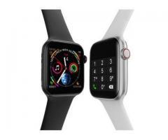 SmartWatch E-Watch