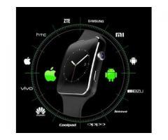 SmartWwatch Súper Oferta