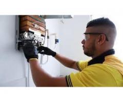 Calentadores de gas reparacion y mantenimiento 3017041548