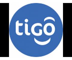 Tv más internet 100 megas y teléfono tigo