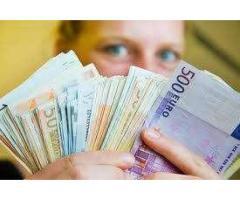 préstamo rápido y confiable
