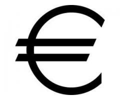 Negocio para las necesidades financieras de todo