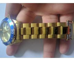 Reloj INVICTA PRO DIVER OFERTA