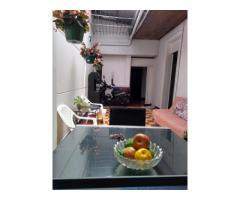 Arriendo bonitas y cómodas habitaciones en Excelente sector del Barrio Boston