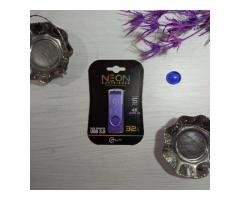 Memorias micro SD y UBS 32GB