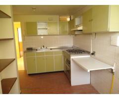 Arriendo apartamento Popayan Conjunto villa Mercedes cra 6 calle 34 Norte 4 alcobas