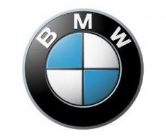 EUROEXPRES SERVICE BMW